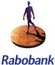 Hoofdsponsor Rabobank Alkmaar