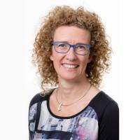 Laura Verhoef van Mikpunt Counseling en Coaching